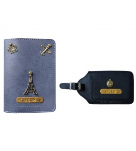 Buy Frequent Flyer Combo Online at ILoveFashion