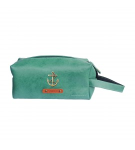 Buy Jade Green Multipurpose Pouch Online at ILoveFashion
