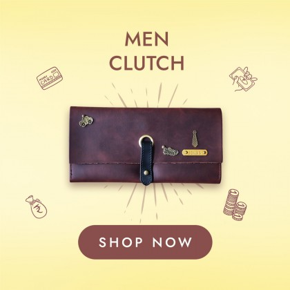 Men Clutch bag (3)